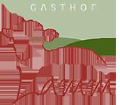 Gasthof Lamm - Der gemütliche Landgasthof in Rot am See ***